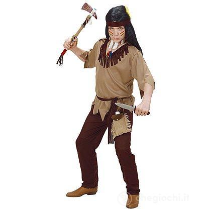 Anni Costume 7 5 Widmann Indiano g6b7fy