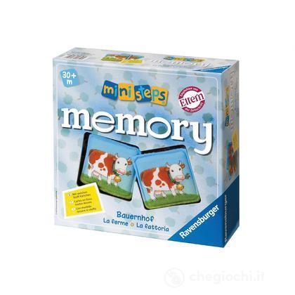 Memory della Fattoria (04619)