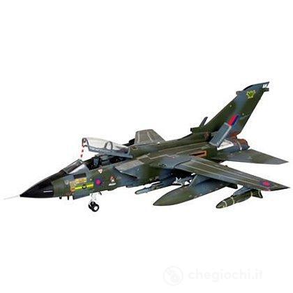 Aereo Tornado GR.1 RAF