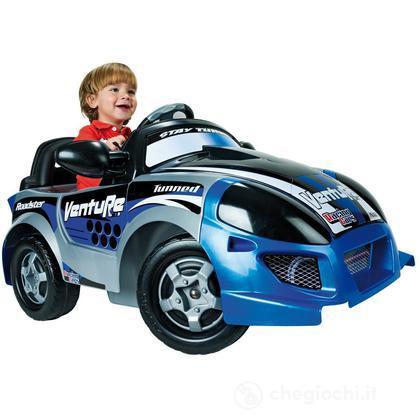 Auto Roadster venture 6V