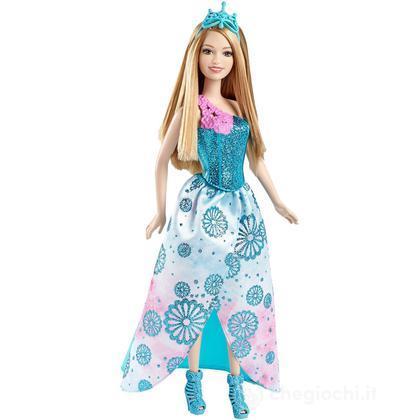 Barbie - Principessa al Party (CFF26)