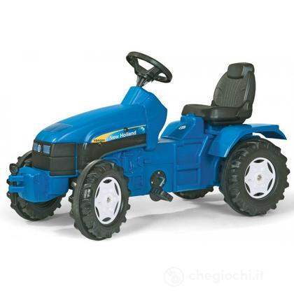 Trattore New Holland (036219)
