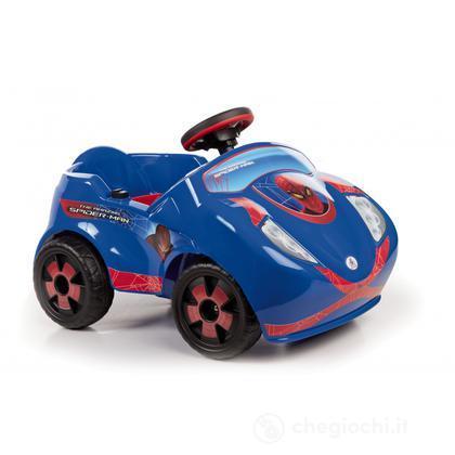 Fire Car - Spider-Man (GP470621)