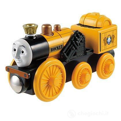 Stephen (Legno) Thomas & Friends (Y4485)