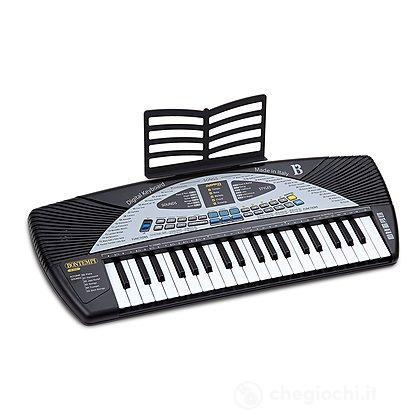 Tastiera Digitale  40 Tasti (B409)