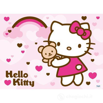 Hello Kitty (10623)