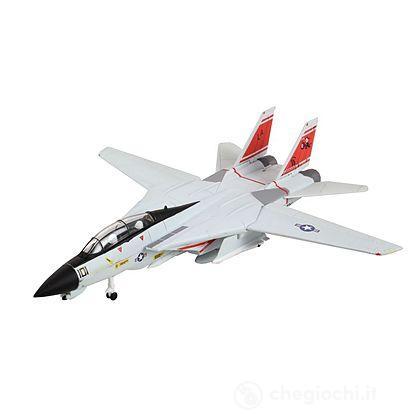 Aereo F-14D Tomcat