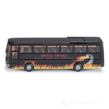 MAN Bus Metal Tour GT (1624)