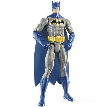 Batman Action Figure (CDM63)