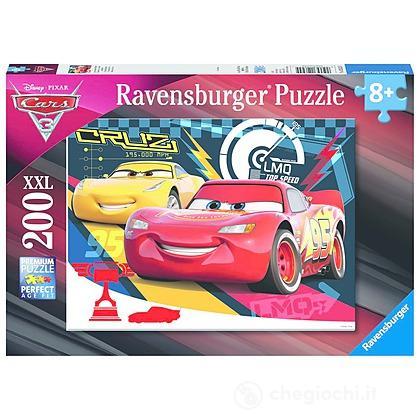 Cars 3 (12625)