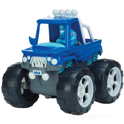 Sulley Monster Truck (6019797)