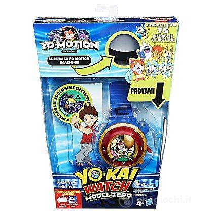 Watch Yo Modello kai Orologio Zerob7496456Hasbro kXOPZwiuT