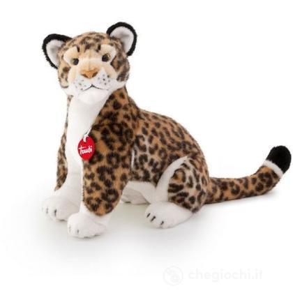 Leopardo Achille medio (27626)