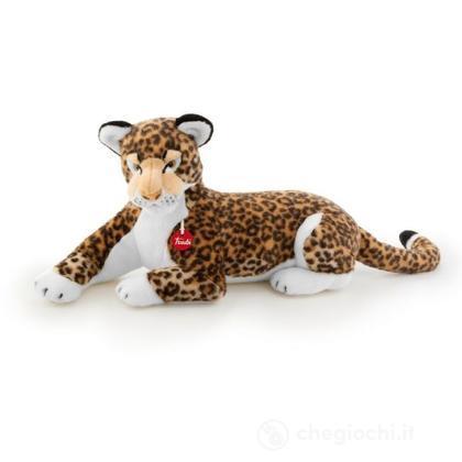 Leopardo Achille grande (27627)