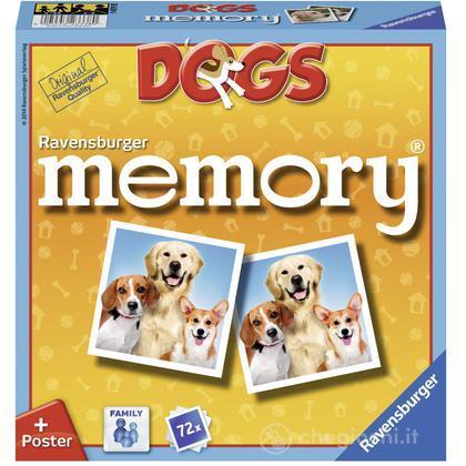 Memory Dogs (26629)
