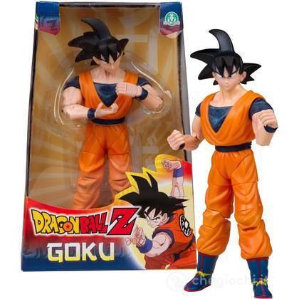 Dragon Ball Z - Goku Gigante Super Snodo