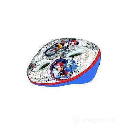 Caschetto per bici Easy Mickey Sport (35630)