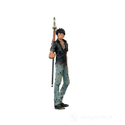 Figure One Piece Trafalgar Law (FIGU2701)