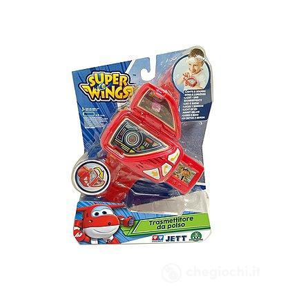 Super Wings Trasmettitore da polso (UPW60000)