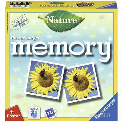 Memory Natura (26633)