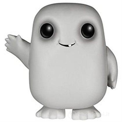 Doctor Who - Adipose (4633)