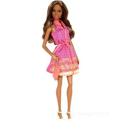 Barbie Fashionistas (CJV75)