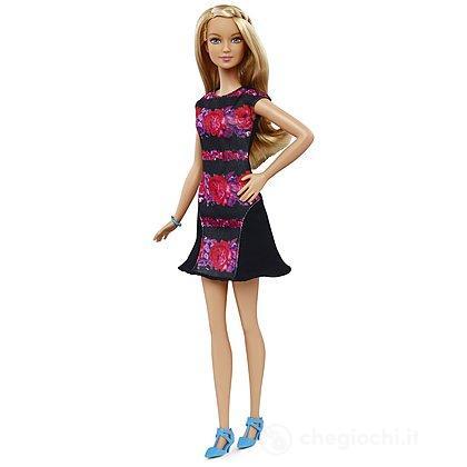 Barbie Fashionistas tall (DMF30)