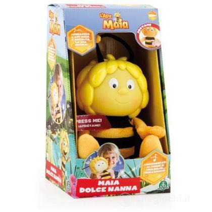 Ape Maia - Dolce Nanna (GP470637)