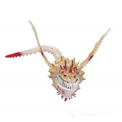 Screaming death Action Dragon (6026311)