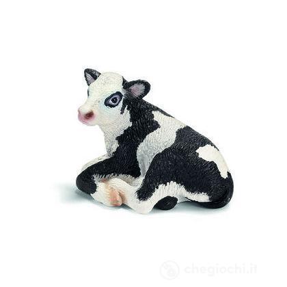 Vitello Holstein sdraiato (13639)