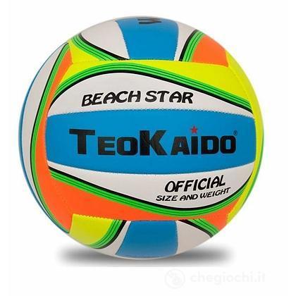 Pallone Volley Taglia 5