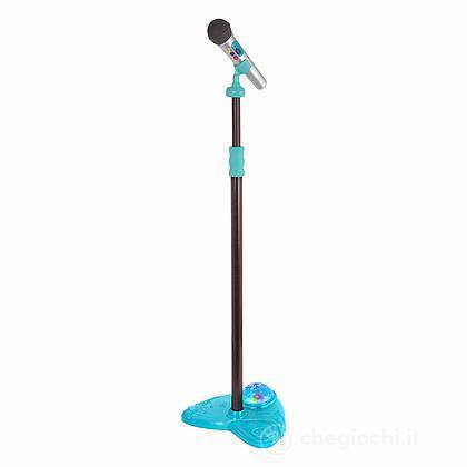 Microfono con asta (BX1535Z)
