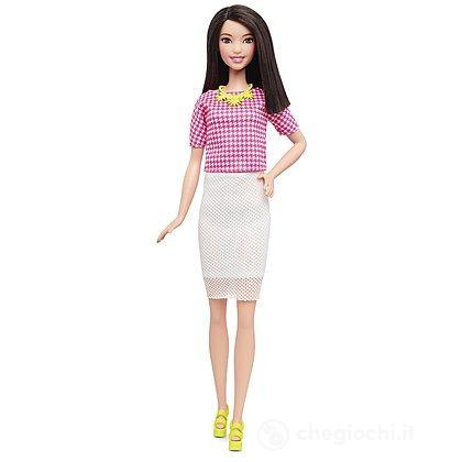 Barbie Fashionistas Tall (DMF32)
