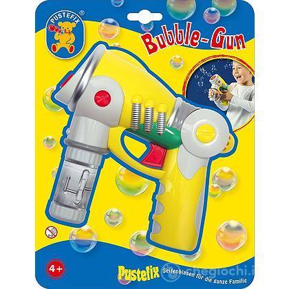 Pistola spara bolle di sapone (420869640)