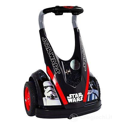 Veicolo Elettrico Dareway Revolution Star Wars 12V (800010791)