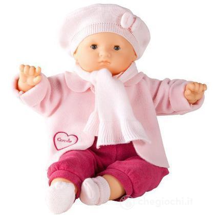 Bebè Chéri Elise