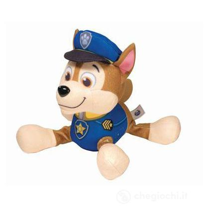Chase - Paw Patrol peluche