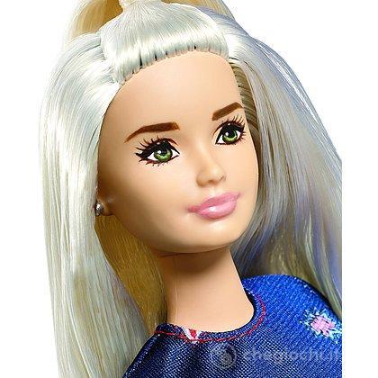 Fashionistasdyy93Mattel Fashionistasdyy93Mattel Barbie Fashionistasdyy93Mattel Barbie Barbie Barbie Fashionistasdyy93Mattel Fashionistasdyy93Mattel Barbie Fashionistasdyy93Mattel Barbie Barbie Barbie Fashionistasdyy93Mattel MSLUpGqzV