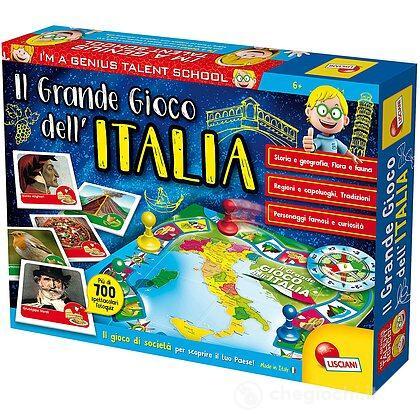 Dell'italia56453Lisciani Dell'italia56453Lisciani Gioco Gioco Gioco Grande Dell'italia56453Lisciani Gioco Dell'italia56453Lisciani Grande Dell'italia56453Lisciani Gioco Grande Grande Grande qzSUMVp