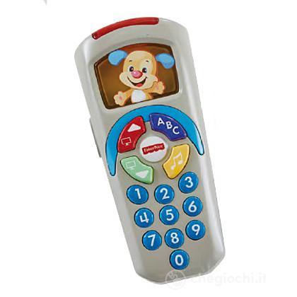 Telecomando del cagnolino (DLD33)