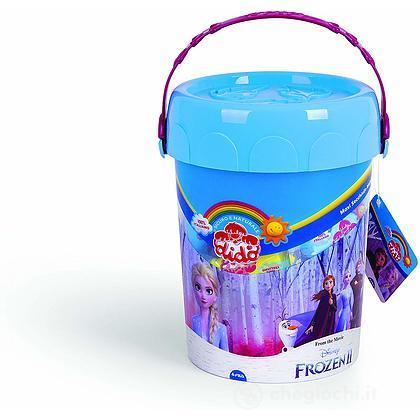 Secchiello Didò Frozen 2 (350500)