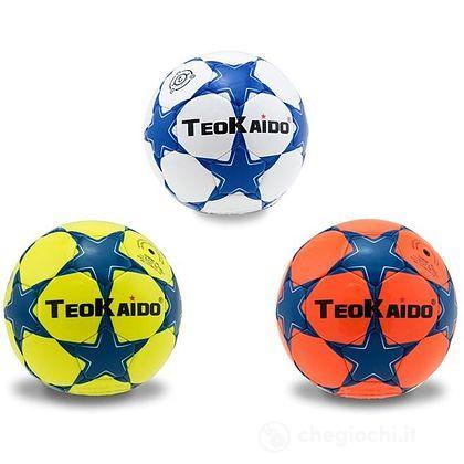 Pallone Pvc Calcio Taglia 2
