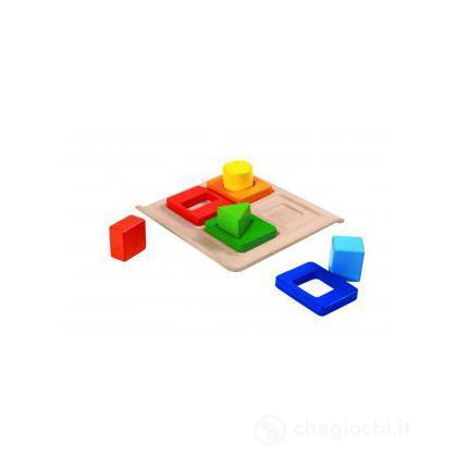 Forme a incastro (4205646)