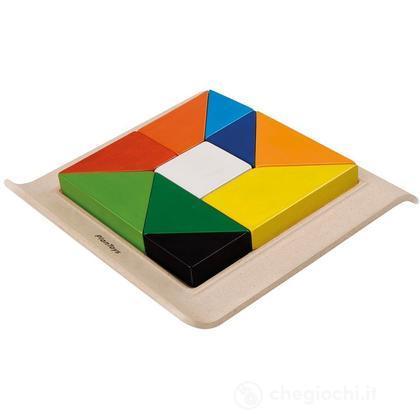 Puzzle a blocchi (4205649)