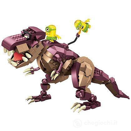 Dinosauro Minion (CPC51)