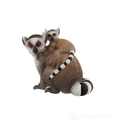 Lemure (63650)