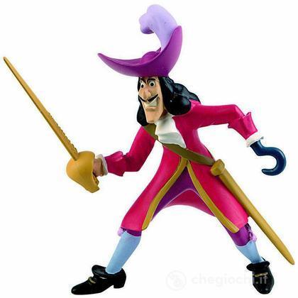Peter Pan: Capitan Uncino (12651)