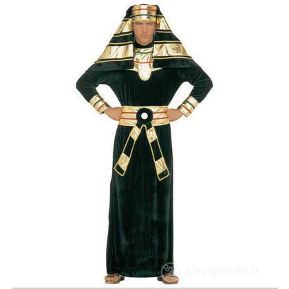 Costume adulto Faraone S (32651)