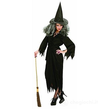 Costume Adulto Strega M
