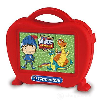 Mike the Knight Baby Cubes 6 pezzi (40652)